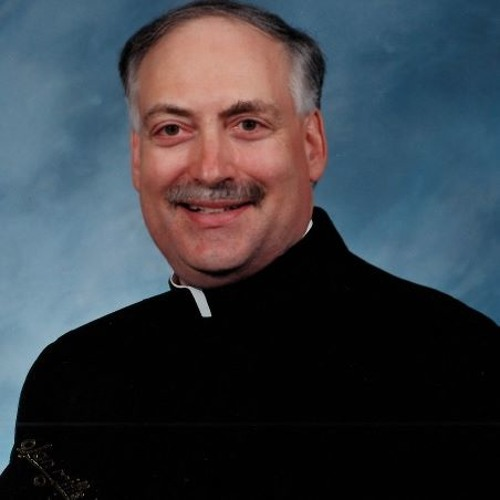 Father Glenn Homilies