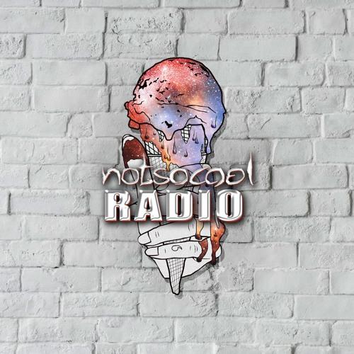 notsocool Radio [all episodes]