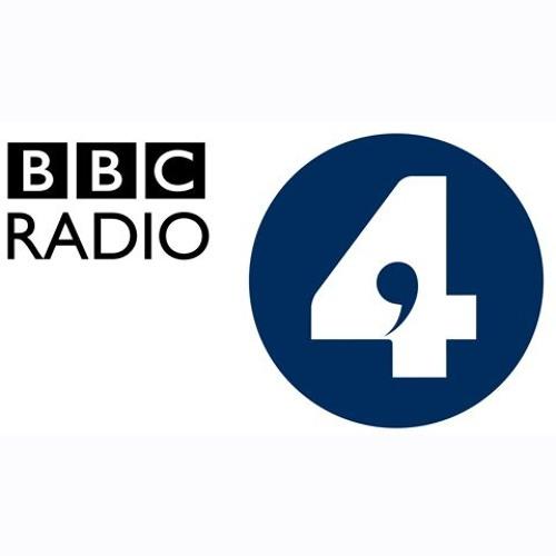 Radio 4: Surrogacy