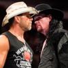 Should WWE partner with Arabia, Potential Rumble Winner, HBK Return & More - ep 105
