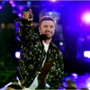 Justin Timberlake - IHeartRadio Music Festival 2018 ft. Shawn Mendez