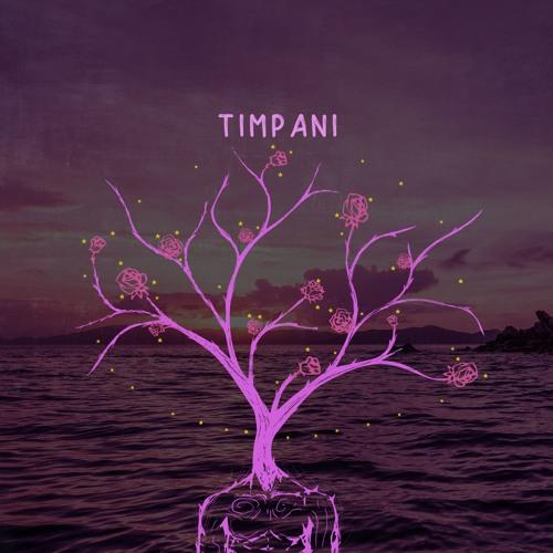 Timpani - Charming