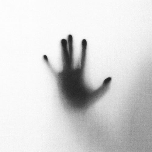 Enquête Paranormale #1 — Ceux qui cherchent des fantômes