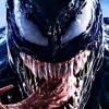 Rap do Venom (Homem-Aranha) - NÓS SOMOS VENOM _ NE(MP3_128K).mp3