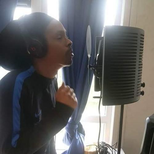 Ali Ras -Selebra Bida 2018