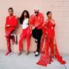 96 Dj Snake Ft Selena Gomez Ozuna Y Cardi B Taki Taki [jezzedition] Mp3