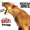 UPROAR FREESTYLE- UPLIFE SWAGG X ROCKSTAR MEL