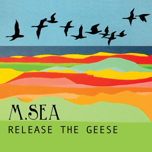 Release The Geese