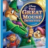 097 The Great Mouse Detective (1986)