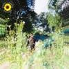 Rex Orange County - Sunflower Instrumental piano cover