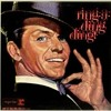The Coffee Song; By Frank Sinatra