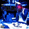 Shy Glizzy Same Me Ft Ralo Fully Loaded Mp3