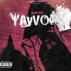 Kayvo - Yayvo