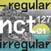 엔시티 127 - Regular_레귤러 (Korean Ver.)