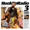 @fedready @djjabriel - hook up radio 3 (until death call my name edition) - best of nba youngboy