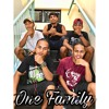 One Family- Chieftain X Jo Love X King Dre X Nakeem X T-Rudz (new 2018)