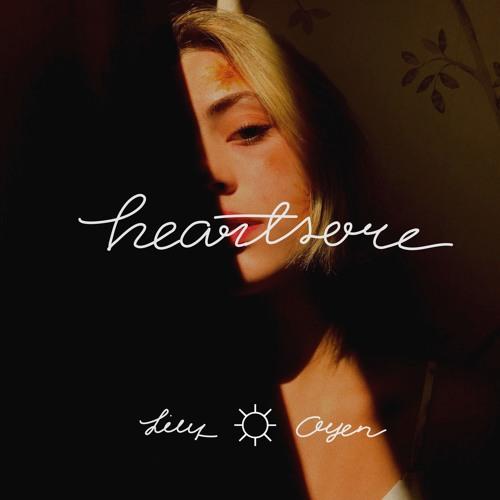 heartsore