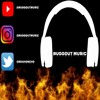 Kodak Black Zeze Feat Travis Scott And Offset Fast Version Mp3