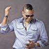 Download Alex Matos  - El Carino Es Como Una Flor  (Salsa) Mp3