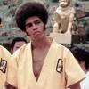 Jackie Chan & Silver Fox - Karate