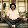 Download Kholo Kholo - Mr. Kev (Tare Zameen Par Cover) Mp3