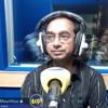 Des vieilles personnes sont souvent victimes d'escroquerie, déclare Kamal Kishore Soodhoo