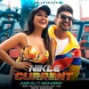 Jassi Gill - Nikle Currant