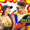 Nikle Currant Song Jassi Gill Neha Kakkar Sukh - E Muzical Doctorz Jaani new song 2018