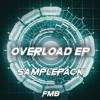 Overload mini samplepack [FREE DOWNLOAD]