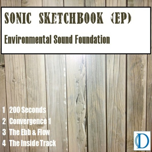 01. 200 SECONDS by Environmental Sound Foundation (Radio Edit)