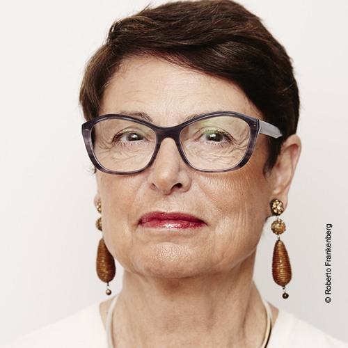 Nicole Prieur, philosophe et thérapeute familiale - Questions