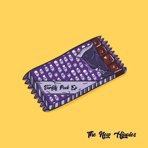 Variety Pack EP