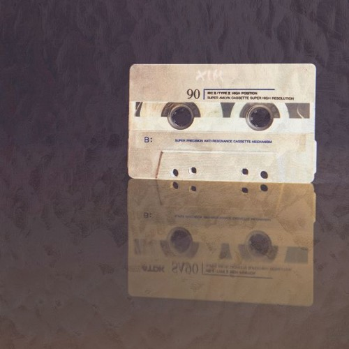 Che Ramirez - Tape Loops: Textures and Effects Demo