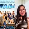 Mamma Mia Soundtrack - ANDANTE ANDANTE (Abigail Harefa's cover)