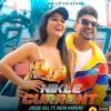 Nikle Currant Song Jassi Gill Neha Kakkar