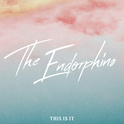The Endorphins