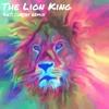 BatCountry - The Lion King (Progressive Psytrance Remix) || FREE DOWNLOAD