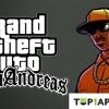 Grand Theft Auto - San Andreas - Top1apk