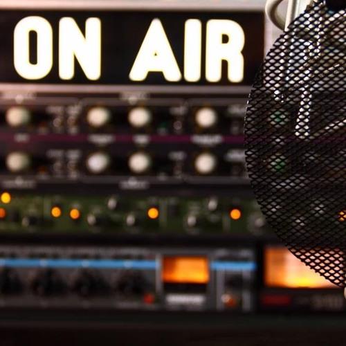 "Biz Growth Radio Season 4: ""Owner as Executive"""