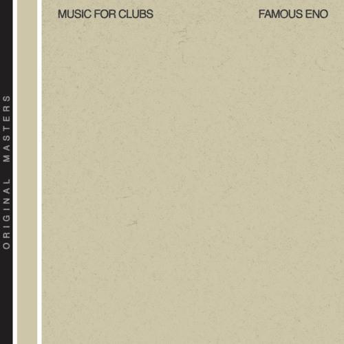 Premiere: Famous Eno 'Life' ft. Killa P, Trigganom, Sinjin Hawke & Zora Jones)