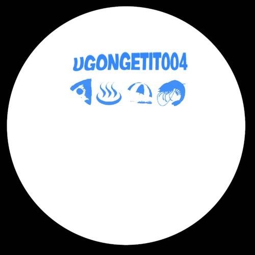 UGONGETIT004 // AFAMoo - You Called And Told Me