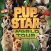 PUP STAR WORLD TOUR MUSIC VIDEO - Slum Dog By RAJI
