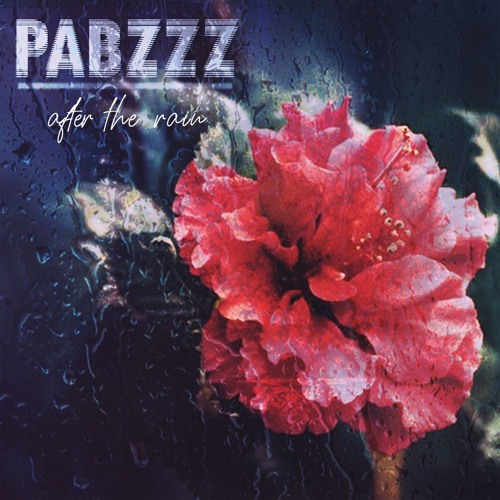 Pabzzz - After The Rain (LP order in description)