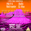 9Ten - Traphouse(Prod. By Kay-Tee Beats)