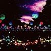 Takeaki Oda - Luminescence