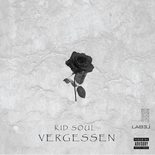 Kid Soul - Vergessen (Instrumental)