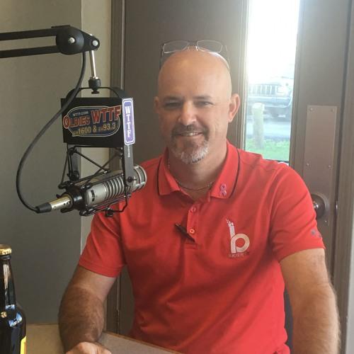 Seneca County Update with Jake Schaaf