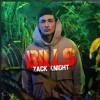 Bills - Zack Knight