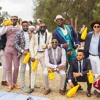 S3E37: Le Bad & Le Bougie | Clicquot Polo Classic with Just GQ