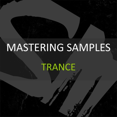 Mastering Examples - Trance